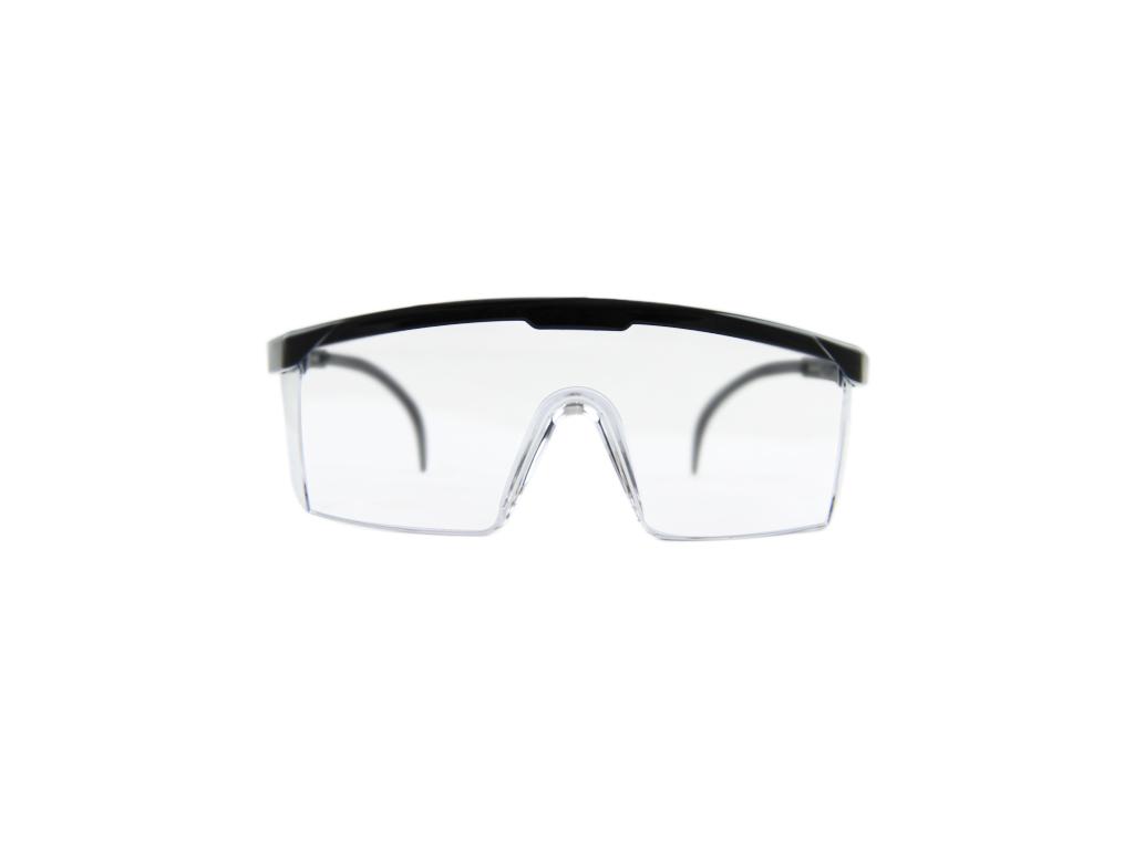 2665802898544 ... Óculos de proteção Antirisco - Ferramentas Maxima
