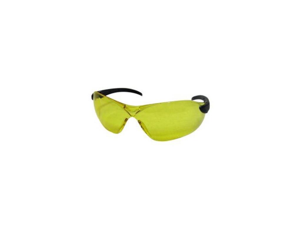 f0cf1ccff8c9f ... Óculos de proteção Guepardo - Ferramentas Maxima