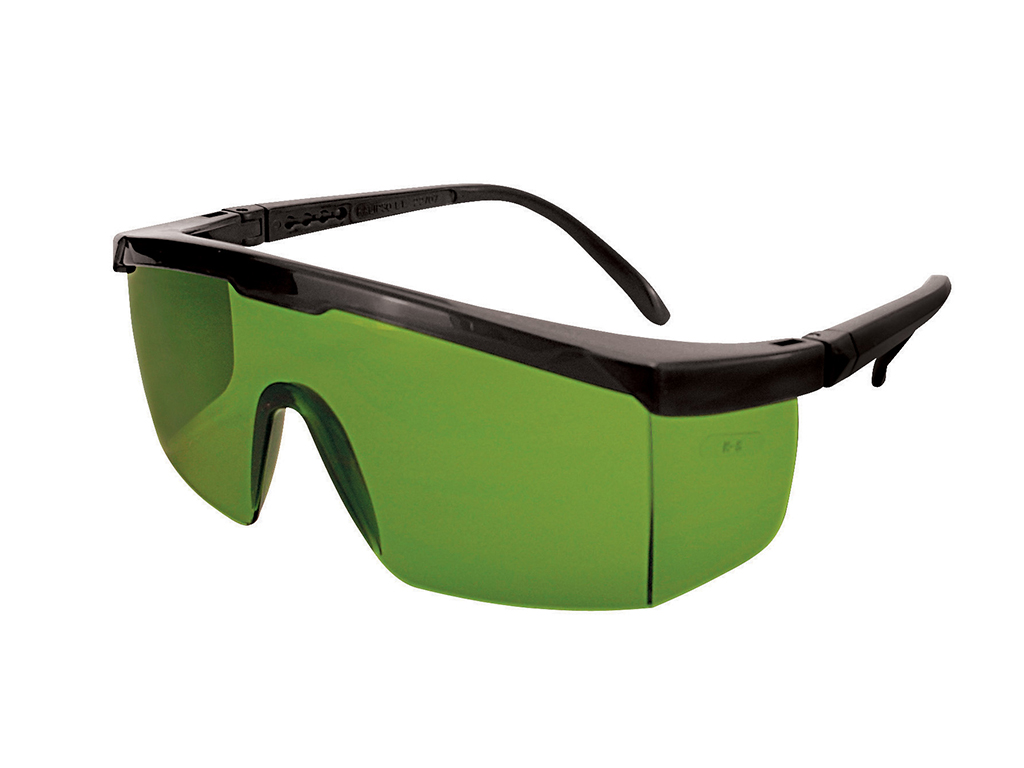 c87e3c7d484c8 Óculos de proteção Jaguar - Ferramentas Maxima