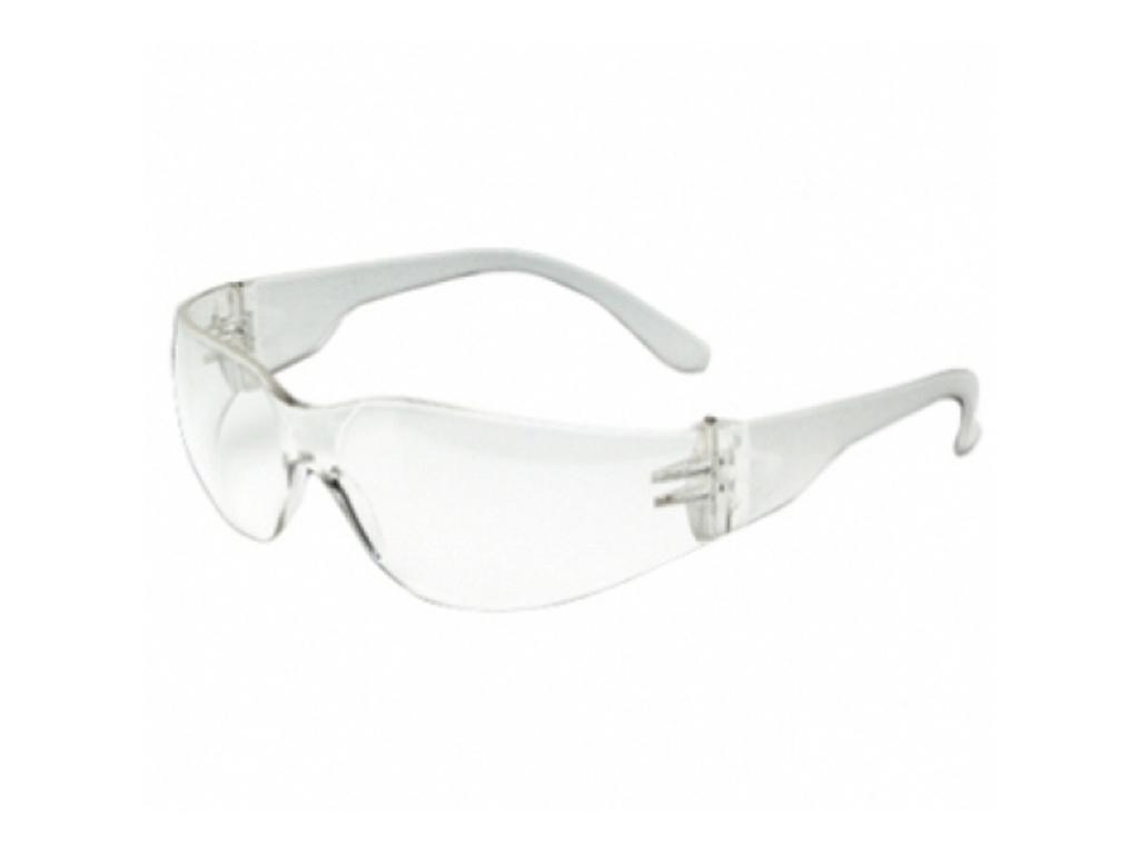 f03f95fe675ad ... Óculos de proteção Leopardo - Ferramentas Maxima