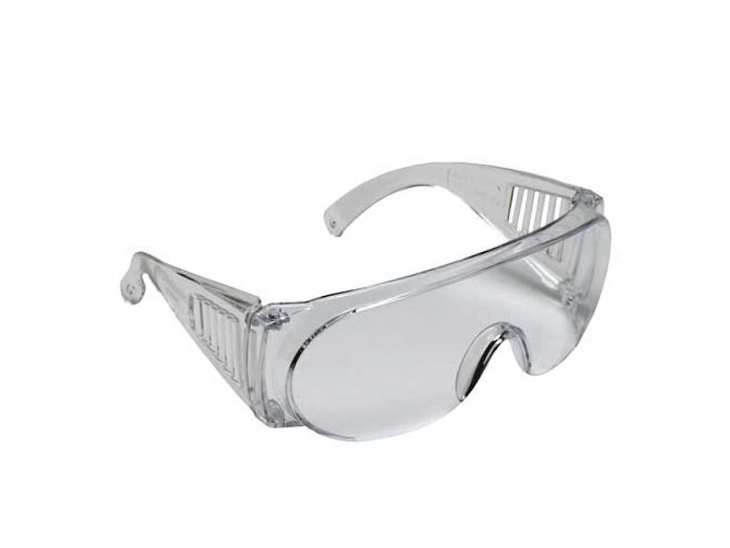 84703a1e1440c ... Óculos de proteção Panda - Ferramentas Maxima