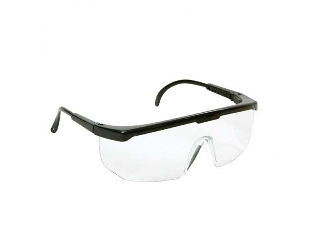 b71f568233f64 ... Óculos de proteção Rj - Ferramentas Maxima